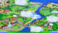 Скриншот №5 для игры Торговый переполох 2