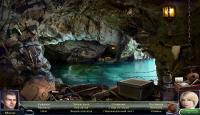 Скриншот №2 для игры Клеймо судьбы