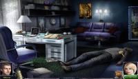 Скриншот №3 для игры Клеймо судьбы