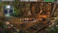 Скриншот №1 для игры Правитель. Колосс