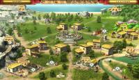 Скриншот №3 для игры Правитель. Колосс