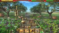 Скриншот №5 для игры Правитель. Колосс