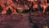 Скриншот №5 для игры Дракула. Путь дракона. Часть 1