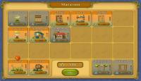 Скриншот №2 для игры Тридевятая ферма