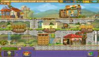 Скриншот №3 для игры Тридевятая ферма