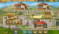 Скриншот №4 для игры Тридевятая ферма