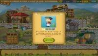 Скриншот №5 для игры Тридевятая ферма