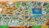 Скриншот №3 для игры Магнатотелей. Лас-Вегас