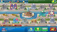 Скриншот №5 для игры Магнатотелей. Лас-Вегас
