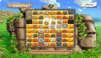 Скриншот №4 для игры Хранители сокровищ: остров Пасхи