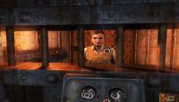 Скриншот №1 для игры Дракула. Путь дракона. Часть 3