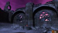 Скриншот №4 для игры Дракула. Путь дракона. Часть 3
