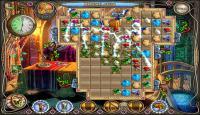 Скриншот №2 для игры Пленники горного замка