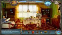 Скриншот №3 для игры Пленники горного замка