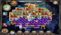 Скриншот №4 для игры Пленники горного замка