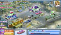 Скриншот №1 для игры Починяй-ка. Знакомство с родителями