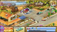 Скриншот №2 для игры Починяй-ка. Знакомство с родителями