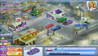 Скриншот №5 для игры Починяй-ка. Знакомство с родителями