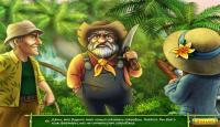 Скриншот №3 для игры Хобби ферма