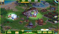 Скриншот №5 для игры Хобби ферма