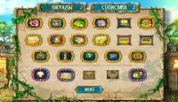 Скриншот №2 для игры Сокровища Монтесумы 3