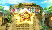 Скриншот №5 для игры Сокровища Монтесумы 3