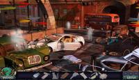 Скриншот №3 для игры Чужие сны