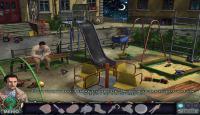 Скриншот №5 для игры Чужие сны