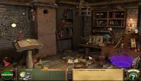 Скриншот №2 для игры Сприлл и Ричи. Приключения во времени