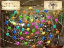Скриншот №3 для игры Радужная паутинка 3
