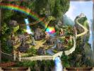 Скриншот №5 для игры Радужная паутинка 3