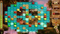 Скриншот №3 для игры Wonderlines