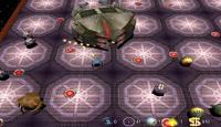 Скриншот №2 для игры Аркадром: Космический Странник