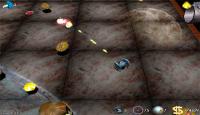 Скриншот №6 для игры Аркадром: Космический Странник