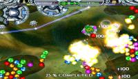 Скриншот №3 для игры Ззед