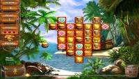 Скриншот №1 для игры Остров Сокровищ