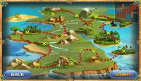 Скриншот №3 для игры Остров Сокровищ