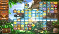 Скриншот №4 для игры Остров Сокровищ