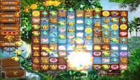 Скриншот №6 для игры Остров Сокровищ