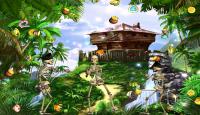 Скриншот №7 для игры Остров Сокровищ