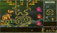 Скриншот №3 для игры Fiber Twig