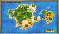 Скриншот №2 для игры Царство Зверей
