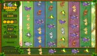 Скриншот №3 для игры Царство Зверей
