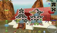 Скриншот №3 для игры Fresco Wizard