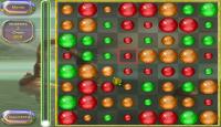 Скриншот №2 для игры Сферы