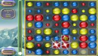 Скриншот №3 для игры Сферы