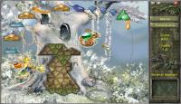 Скриншот №1 для игры Charm Tale