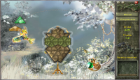 Скриншот №2 для игры Charm Tale