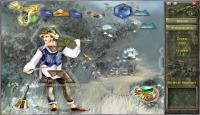 Скриншот №3 для игры Charm Tale