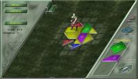 Скриншот №2 для игры Crystall Path